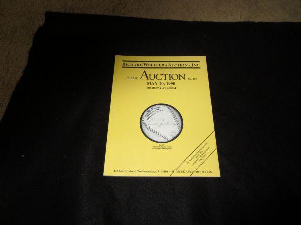 2nd auction : Auction catalogs : Home - Thies Auctions LLC